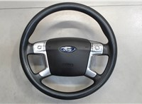 1481357 / 1484327 Руль Ford S-Max 2006-2015 6077995 #1