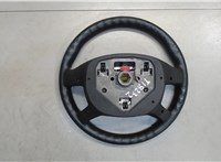 1481357 / 1484327 Руль Ford S-Max 2006-2015 6077995 #2