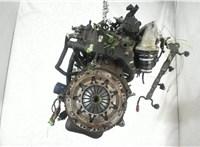 Двигатель (ДВС на разборку) Citroen Xsara-Picasso 6079733 #2