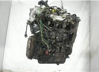 Двигатель (ДВС на разборку) Citroen Xsara-Picasso 6079733 #3