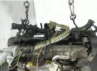 Двигатель (ДВС на разборку) Citroen Xsara-Picasso 6079733 #4