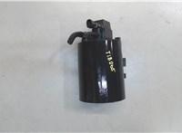 Фильтр угольный Rover 25 2000-2005 6081191 #1