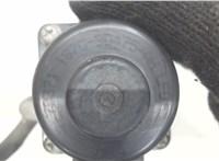Клапан холостого хода Mazda 6 (GG) 2002-2008 6083497 #3