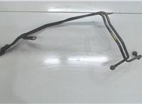 Шланг, трубка гидроусилителя Daihatsu Terios 1 6084386 #1