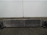 144613UC0C Радиатор интеркулера Renault Koleos 2008-2016 6090912 #1