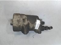 51063616002 Корпус фильтра охлаждающей жидкости Man TGX 2007-2012 6095536 #1