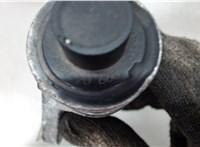Клапан холостого хода Mazda 5 (CR) 2005-2010 6095716 #2