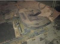 Седельно-сцепное устройство DAF LF 55 2001- 4646563 #2