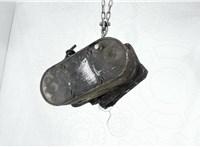 Охладитель масляный Man TGX 2007-2012 6095899 #2