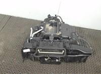 82408027/82465268 Отопитель в сборе (печка) Volvo FH 2012- 6096576 #1