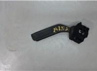 22065601 Переключатель подрулевой (моторный тормоз) Volvo FH 2012- 6097193 #2