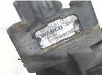 4728800200 Кран уровня подвески Renault Magnum DXI 2006-2013 6110656 #3