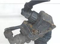 4728800200 Кран уровня подвески Renault Magnum DXI 2006-2013 6110656 #4