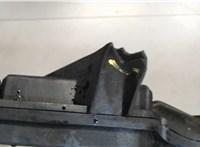1468764 Патрубок интеркулера Ford S-Max 2006-2015 6111720 #3