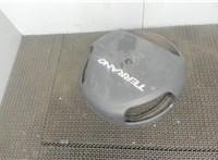849602X801 Чехол запаски Nissan Terrano 2 1993-2006 6114552 #1