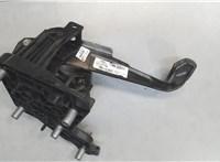 Педаль тормоза Citroen C5 2004-2008 6115037 #2