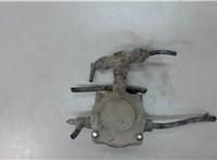 9730030100 Кран пневматический Man TGX 2007-2012 6115277 #1