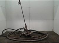 Трубка гидравлическая (подъема кабины) Man TGX 2007-2012 6115286 #1