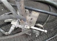 Трубка гидравлическая (подъема кабины) Man TGX 2007-2012 6115286 #2