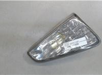 26540CB800 Фонарь заднего хода Nissan Murano 2002-2008 6115884 #1