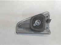 26540CB800 Фонарь заднего хода Nissan Murano 2002-2008 6115884 #2