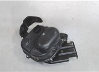 37820-RDJ-A740 Механизм переключения передач (сервопривод) Ford Mondeo 5 2015- 6116429 #1