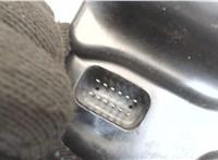 37820-RDJ-A740 Механизм переключения передач (сервопривод) Ford Mondeo 5 2015- 6116429 #3