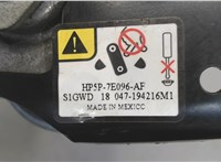 37820-RDJ-A740 Механизм переключения передач (сервопривод) Ford Mondeo 5 2015- 6116429 #4