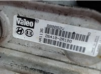Охладитель масляный KIA Cerato 2004-2009 6121200 #2