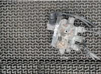 Кран уровня подвески Mercedes Actros MP2 2002-2008 6121361 #2