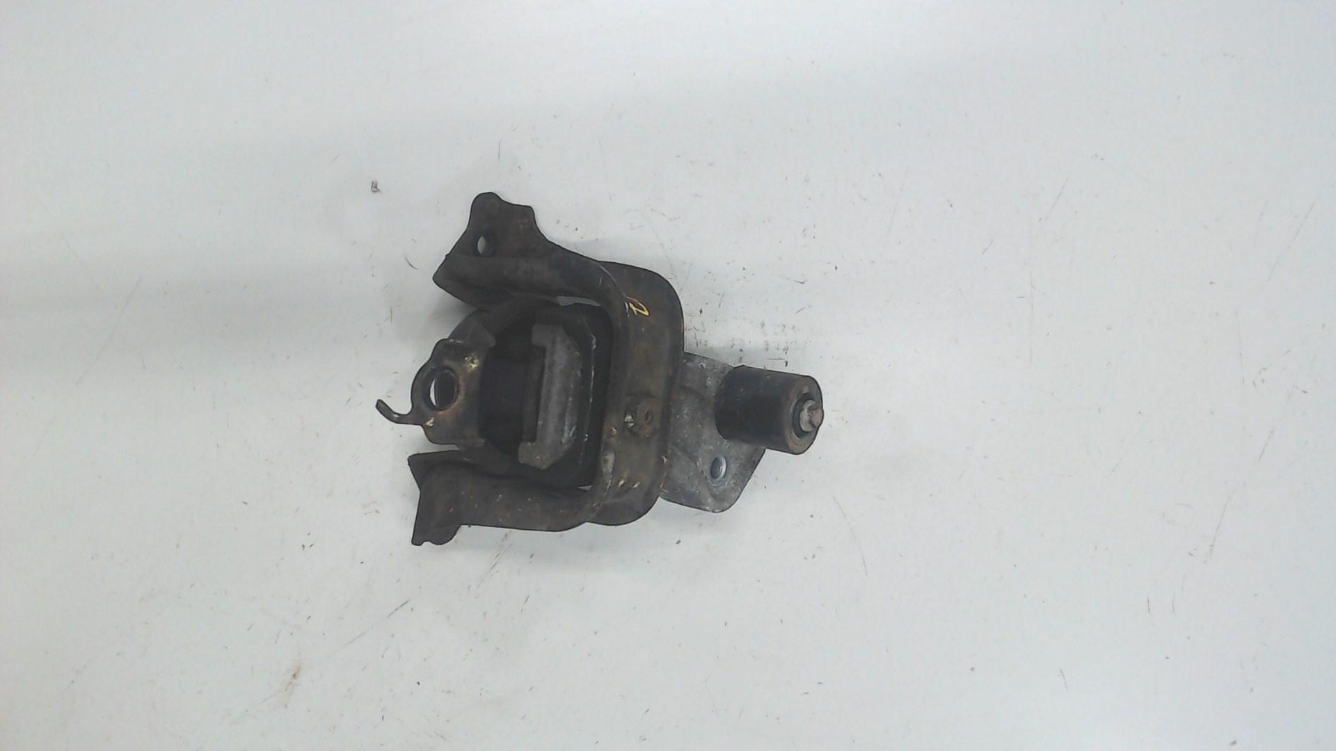 Подушка крепления кпп Toyota  1230521060