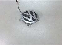 Личинка замка Volkswagen Fox 2005-2011 6122334 #1