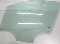 Стекло боковой двери Buick Encore 2617235 #1