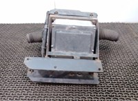 Насос AdBlue, модуль Iveco Stralis 2007-2012 6125721 #2