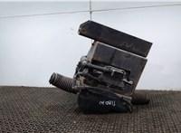 Насос AdBlue, модуль Iveco Stralis 2007-2012 6125721 #3