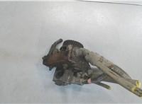 Z004055 Кран пневматический Dennis Eagle 6126763 #1
