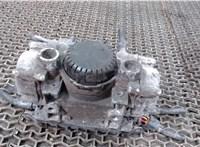 81521066072 Модулятор EBS Man TGL 2005- 6126899 #3