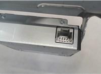 Камера переднего вида Infiniti Q50 2013-2017 6130325 #4