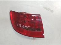 4F9945095 Фонарь (задний) Audi A6 (C6) 2005-2011 6138799 #1