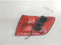 4F9945095 Фонарь (задний) Audi A6 (C6) 2005-2011 6138799 #2