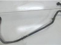 Шланг, трубка гидроусилителя Mercedes Actros MP2 2002-2008 6139738 #1