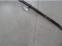 Шланг, трубка гидроусилителя Mercedes Actros MP2 2002-2008 6139738 #2