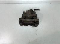 1478474 / 1126282 Суппорт Ford Fusion 2002-2012 6143832 #2
