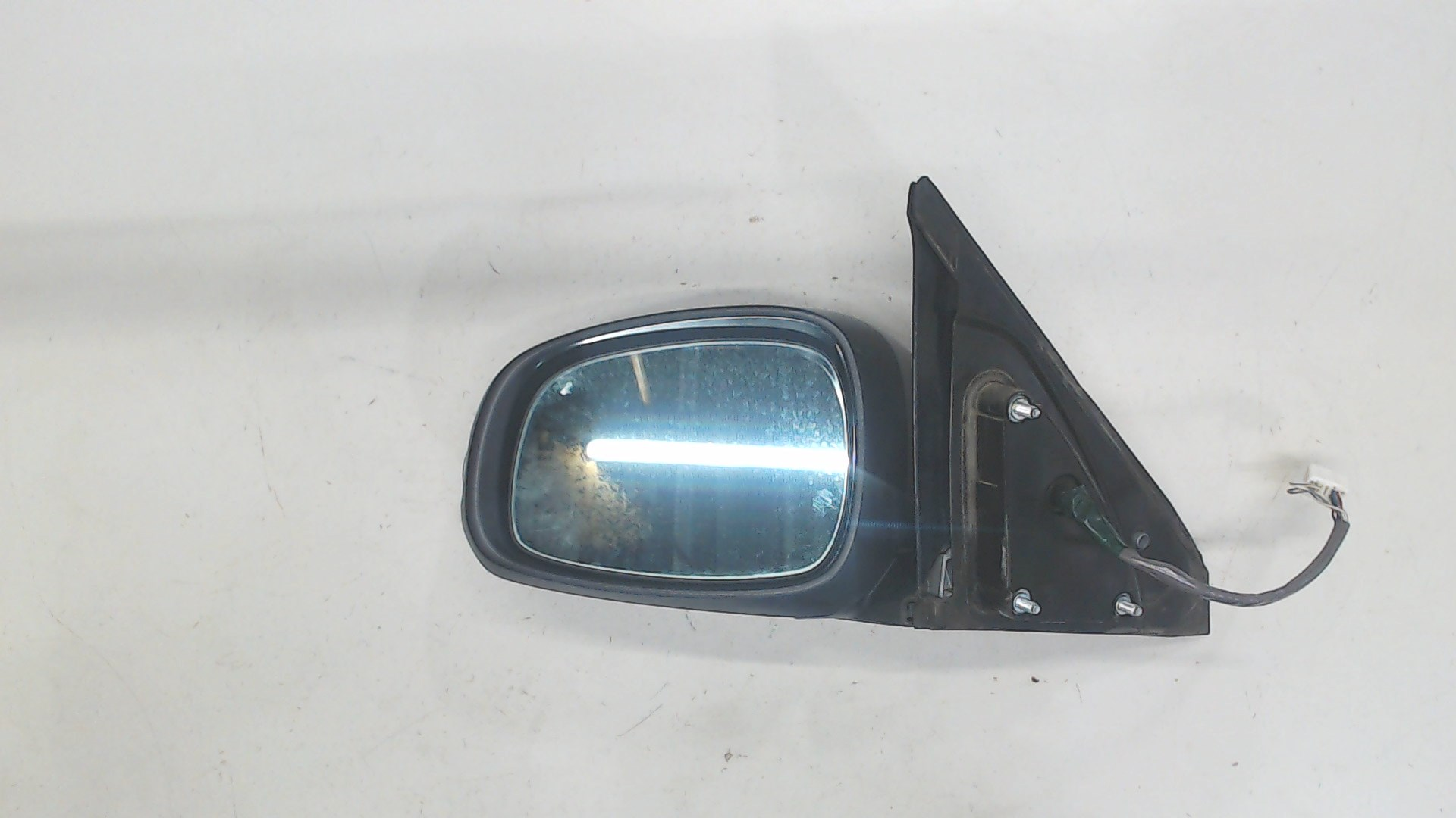 Зеркало левое Suzuki Swift 3