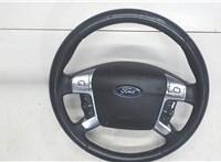 1481141 / 1484327 Руль Ford Mondeo 4 2007-2015 6149698 #1