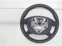1481141 / 1484327 Руль Ford Mondeo 4 2007-2015 6149698 #2