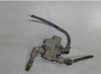 Кран пневматический Volvo FE 6152645 #1