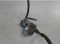 Кран пневматический DAF XF 105 6152793 #1