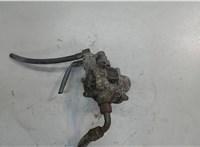 Кран пневматический DAF XF 105 6152793 #2