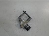 Кран пневматический DAF XF 105 6152823 #1